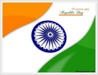 Happy-Republic-Day-20131