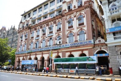 Siddharth-College-of-Commerce--Econimics-0-Fort-Mumbai